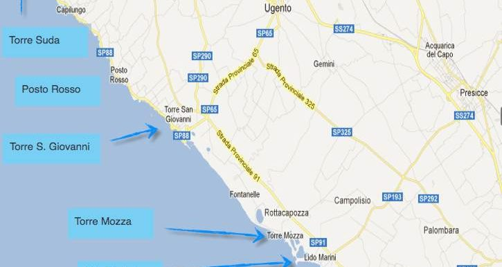 zona-4-Marine-di-Ugento