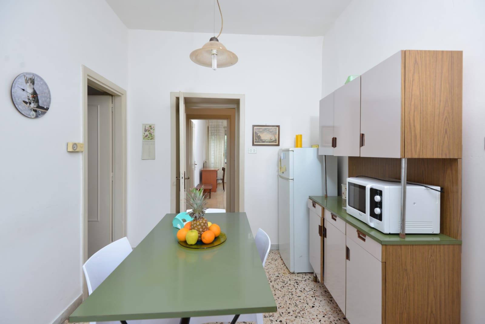 Appartamento in zona centrale a Lecce