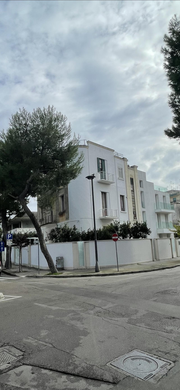 """Appartamento in zona """"San Lazzaro"""" Lecce"""